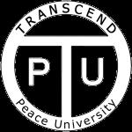 TPU Logo