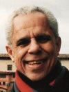 Antonio C. S. Rosa