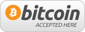 bitcoin_accepted_here_Rnd_64px