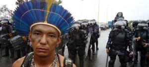 apiaka-protesting