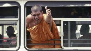 angry_buddhist_monk