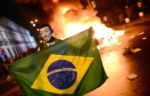 brazil-protest-3