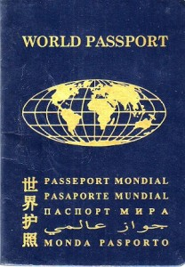 wpassport