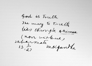 MKG-God_is_Truth-2