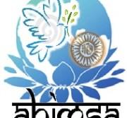 ahimsa-180x167