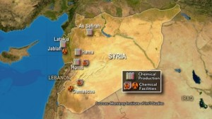 http://www.globalresearch.ca/how-the-syrian-chemical-weapons-videos-were-staged/5350471