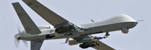 drone-hp-950x322_0