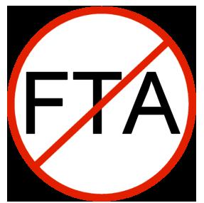fta-NO-es