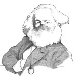 Marx-desenho-e1383671918212
