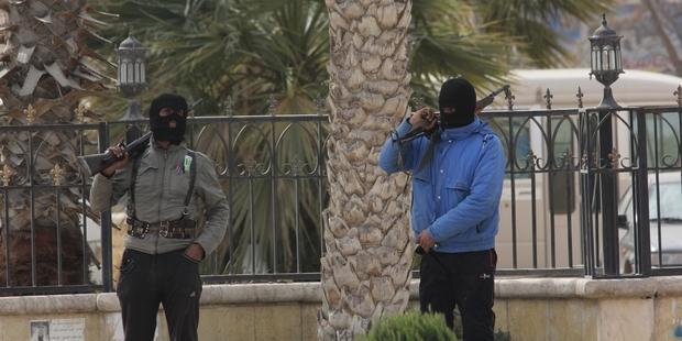 transcend media service  u00bb syria  harrowing torture