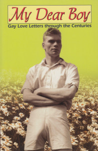 gay love letters mydearboy