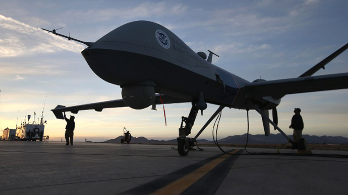 """the ethics of drone warfare For years now """"flying robots"""" – also known as drones – have been  but also a  national conversation to discuss the ethics of their use."""