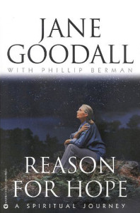 reasonforhope_goodall