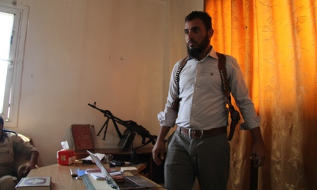 1000 days of syria game journalism