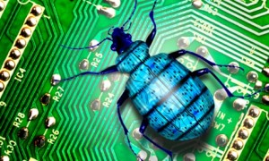 Hackers are said increasingly to use novel methods and bugs in the software of computers to perform attacks. Photograph: Dale O'Dell/Alamy
