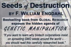 seeds of destruction-book-ad-GRTV-copy