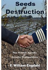 seeds-of destruction small