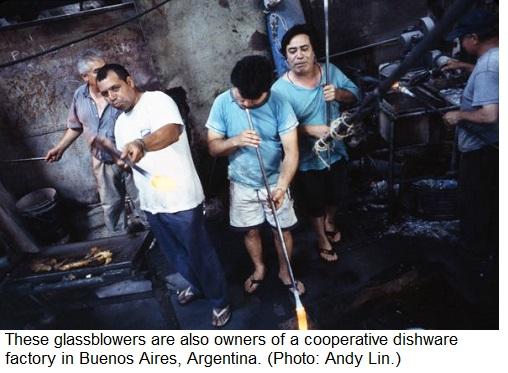 0-1-0-glassblowers cooperativism solidarity economies