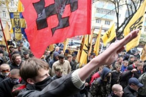 Nazisme-Ukraine-400x267