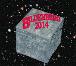 bilderberg2014-600x523