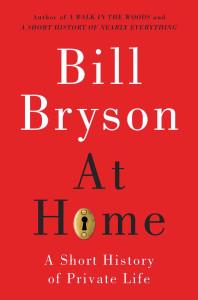 billbryson_athome