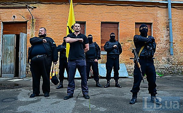 nazi ukraine1