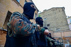 nazi ukraine2jpeg