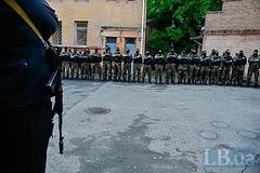 nazi ukraine3