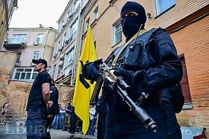 nazi ukraine4