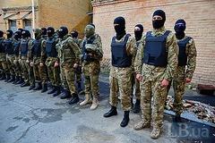 nazi ukraine5