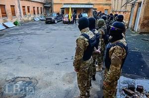 nazi ukraine6