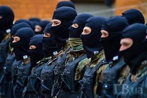 nazi ukraine7