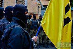 nazi ukraine8