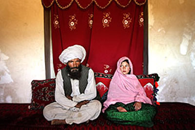 HRC26_child_forced marriage