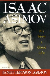 asimov_goodlife