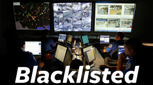 blacklisted3 scahill nsa spying