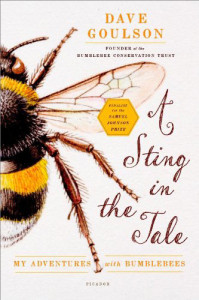stinginthetale_glouson bees