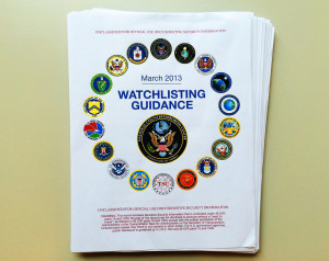 watchlist-cover scahill nsa spying terrorist