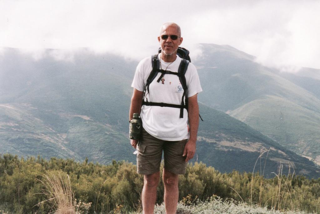 Manjarim, -1,500m alt