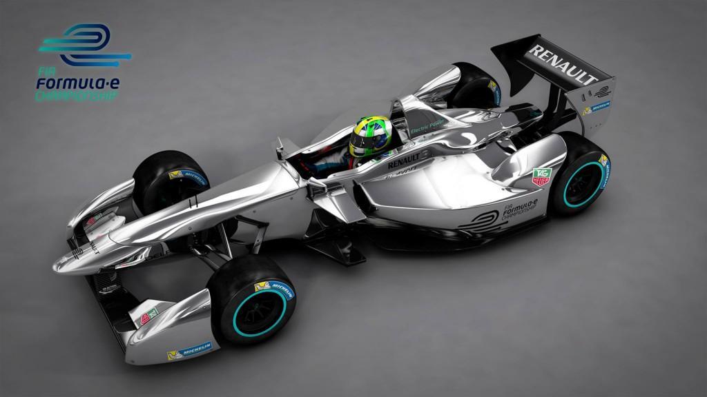 renault-joins-formula-e-championship_100427534_l