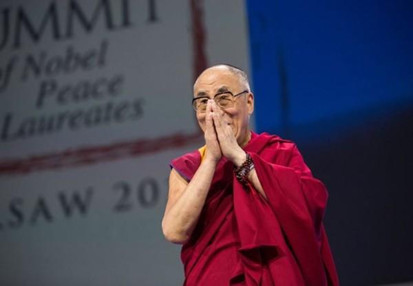 image: World Summit of Nobel Peace Laureates