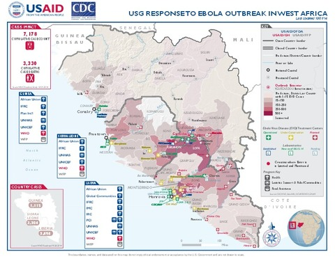 Ebola+Crisis+Map+from+10_1_14.PNG usa military africa