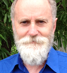 Robert J. Burrowes, Ph.D.