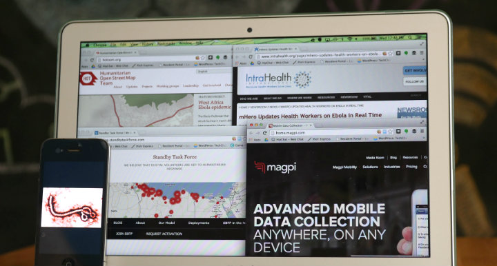 Tech-in-the-fight-against-Ebola