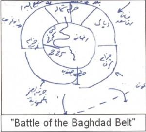 baghdad-belts1-300x271 isis caliphate