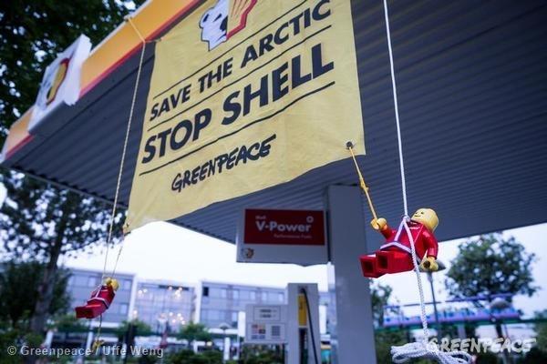 lego shell greenpeace3