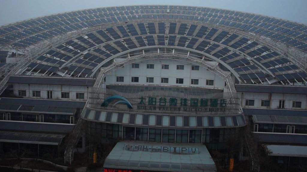 China_Solar-Valley-Hotel-1200x675