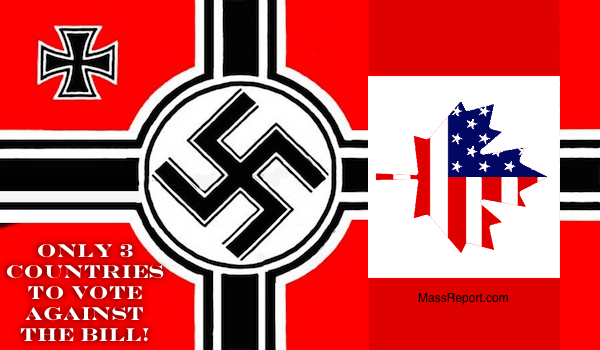 Nazi_flag_58_rep3 usa canada ukraine nazi russia