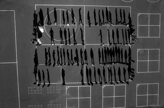 Tomas-van-Houtryve-article-display-b art surveillance