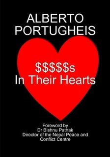 alberto portugheis book $$$ in their hearts
